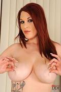 Paige ddfbusty.com pictures