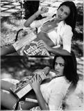 th_07721_elle_italy_june_2008_010_123_115lo - Magnifique Adriana Lima pour Elle