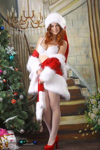 http://img227.imagevenue.com/loc115/th_531752702_silver_angels_Sandrinya_I_Christmas_1_119_123_115lo.jpg