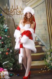 http://img227.imagevenue.com/loc115/th_531752702_silver_angels_Sandrinya_I_Christmas_1_119_123_115lo.jpg