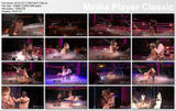 Peta Murgatroyd - Dancing With the Stars 2 performances HDTV