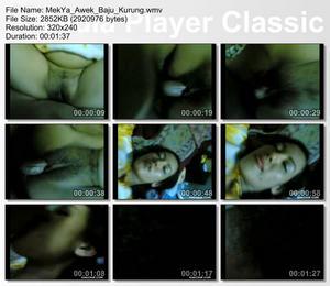 th 036666191 MekYa Awek Baju Kurung 123 126lo Awek Baju Kurung Bogel (3gp Video)