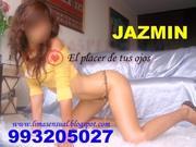 th_818760267_jazmin01_123_127lo.jpg