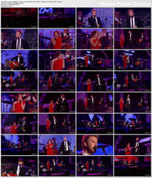 Lady Antebellum ~ Only Love Can Break Your Heart ~ MusiCares Tribute to Neil Young (HDTV)