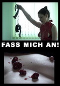 Fassmichan.jpg