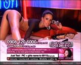 th 02949 TelephoneModels.com Ella Jolie Sex Station June 5th 2009 003 123 138lo Ella Jolie   Sex Station   June 5th 2009
