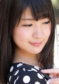 1Pondo – 070116_331 – Aoi Mizutani