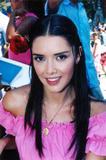 Marlene Favela plays at Ugly Betty an The Zorro Foto 34 (Марлене Фавела играет на Ugly Betty Зорро Фото 34)