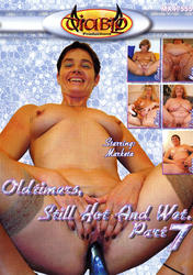 th 60471 4668A 123 152lo - Oldtimers Still Hot And Wet #7