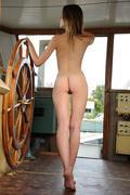 http://img227.imagevenue.com/loc156/th_502571999_LuciaAttrae120_123_156lo.jpg