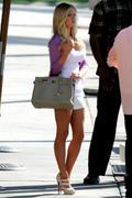 Heidi Montag at an airport in L.A. before boarding a private jet to Las Vegas (2/13) Foto 386 (Хейди Монтаж на аэропорт в Лос-Анджелесе перед посадкой в частном самолете в Лас-Вегасе (2 / 13) Фото 386)