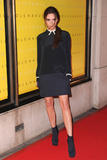 Виктория Бэкхэм, фото 8954. Victoria Beckham's Collection Launch at Harvey Nichols in London - 17.02.2012, foto 8954