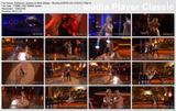 Katherine Jenkins & Mark Ballas - Rumba (DWTS US s14e12) 720p.ts