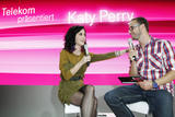 [Image: th_03025_celebrity_paradise.com_Katy_Per..._167lo.jpg]