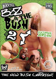 th 71829 Boz In The Bush 2 123 190lo Boz In The Bush 2