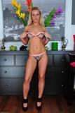 Megan Promesita - Lingerie 1p65tokh5xe.jpg