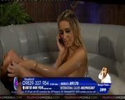 Th Telephonemodels Amanda Rendall Lori Buckby Bluebird Tv