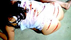 http://img227.imagevenue.com/loc227/th_966628557_terrible_pain.wmv_20130831_202744.843_123_227lo.jpg
