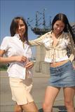 Vika & Maria in The Girls of Summerw4k4hb3ilz.jpg