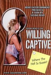 th 684930109 a107969B 123 32lo - Susan Reno Is The Willing Captive