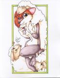http://img227.imagevenue.com/loc349/th_58096_f516_f5563_Wolf_In_Sheeps_Clothing_122_349lo.jpg