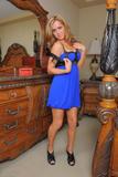 Ashley Abott - Upskirts And Panties 4-n5w03lk34j.jpg