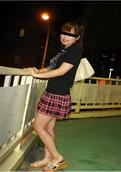 10Musume - 031814_01 - Rina Kurosaki