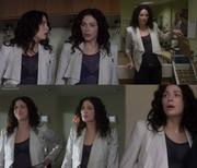 Joanne Kelly WH 13 S4 E7,13 Cute/see through (collageX2 + caps)