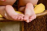Sofie Carter - Footfetish 3d608iort00.jpg