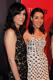 Aubrey Plaza - *Adds* TIME 100 Gala, TIME'S 100 Most Influential People - April 24, 2012 (x5 +2)