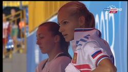 http://img227.imagevenue.com/loc445/th_393506970_DaryaKlishina_UniversiadeKazan2013.mp4_20130709_214828.187_122_445lo.jpg