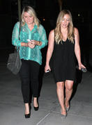 http://img227.imagevenue.com/loc458/th_426473169_Hilary_Duff_Leaving_Arclight_Cinerama_Dome3_122_458lo.jpg