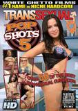 transsexual_pop_shots_5_front_cover.jpg