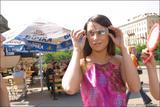 Anna Z & Julia in Postcard from St. Petersburgd5ew6q53w5.jpg