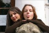 Vika & Karina in Postcard From Russia75fp1w1k7x.jpg