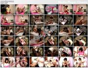 [NNSS 017] Secret Footage Of Teasing Pretty Schoolgirls {HQ}(558MB MKV x264)