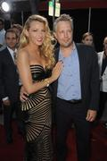 http://img227.imagevenue.com/loc492/th_070636366_Blake_Lively_Savages_Premiere_LA3_122_492lo.jpg