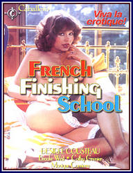 th 214621302 tduid300079 FrenchFinishingSchool 123 495lo French Finishing School