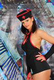 Rita - Uniforms 4262w76ss3e.jpg
