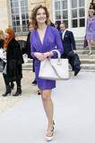 http://img227.imagevenue.com/loc544/th_08215_Natalia_Vodianova_Christian_Dior_Ready_to_wear_Fall_Winter_Fashion_Show_in_Paris_March_2_2012_025_122_544lo.jpg