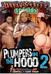 th 488891875 9037518a 123 547lo - Plumpers In The Hood #2