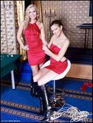 Eufrat & Michelle - The Winner Takes It All - x212 q1sm2wvu5p.jpg