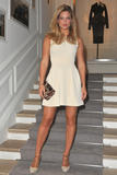 http://img227.imagevenue.com/loc568/th_99042_Bar_Rafaeli_Dior_Haute_Couture_Show_during_Fashion_Week_in_Paris_January_23_2012_35_122_568lo.jpg