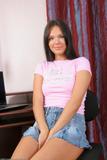 Marina - Upskirts And Panties 1f6i8edfosx.jpg