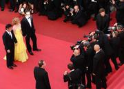 th_91865_Tikipeter_Jessica_Chastain_The_Tree_Of_Life_Cannes_172_123_84lo.jpg