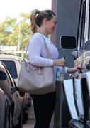 http://img227.imagevenue.com/loc9/th_313113224_Hilary_Duff_Pilate_class26_122_9lo.jpg