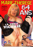 th 51990 Marie Therese 64 Ans 123 9lo Marie Therese 64 Ans